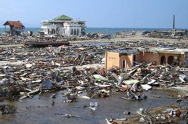 vermisst tsunami 2004